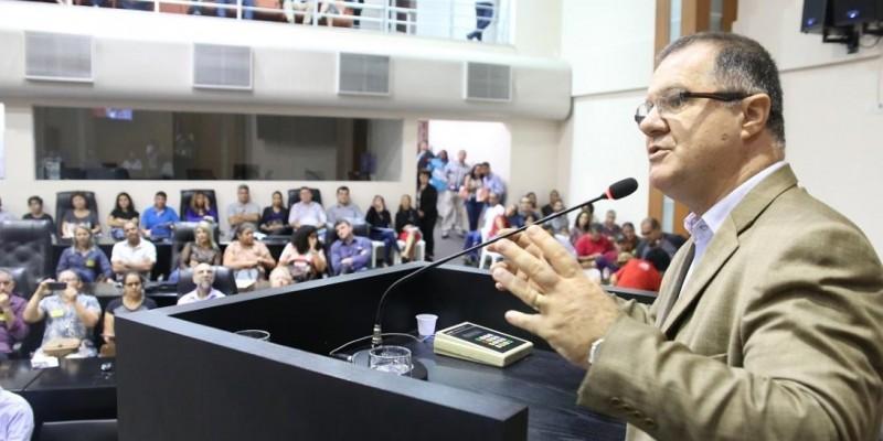 Reforma da previdência pode trazer prejuízos de R$ 13,6 trilhões para o país